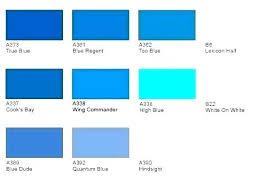 baby blue paint baby blue paint colors blue interior paint colors light blue paint color cool blue interior paint color trends popular interior paint colors