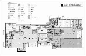 west wing office space layout circa 1990. Luxury Home Floor Plans Australia Modern House Fresh Basement Drain Storage Shelf Design Plan Homes Decor West Wing Office Space Layout Circa 1990