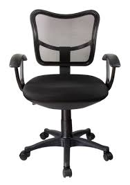 choosing an office chair. Could Your Office Chair Be Bad For Health??? Choosing An