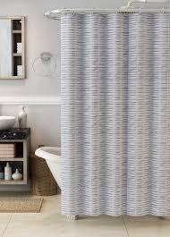 modern shower curtains. Curtain:Contemporary Shower Curtains Scandinavian Curtain Walmart Modern Designer D