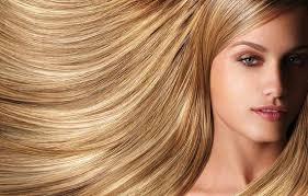 Jak Na Krásné Vlasy Nejcennější Triky Styl Našeinfocz Návody