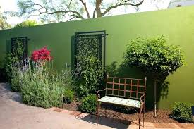 full size of outdoor metal wall art uk bunnings ideas artwork on this porch is