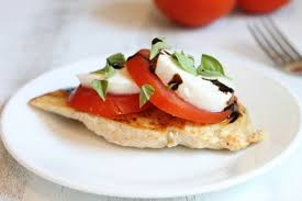 healthy meals for two on a budget uk. quick and healthy chicken caprese recipes on a budget meals for two uk