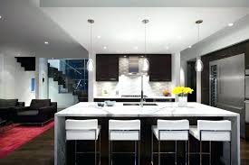 contemporary pendant lighting for kitchen. Wonderful Kitchen Light Modern Pendant Lighting Kitchen Picture Gallery With Ceiling Island  For Uk Contemporary