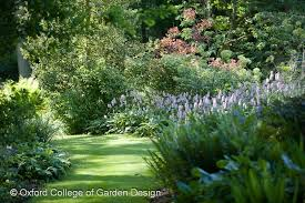 Small Picture Garden Design Course Online Online Garden Design Courses With