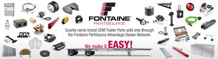 fontaine part source fontaine trailer flat bed trailers drailer fontaine part source fontaine trailer flat bed trailers drailer drops aluminum trailers composit trailers steel trailers revolution trailers