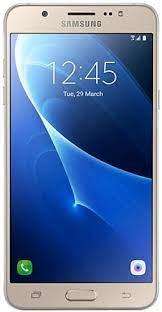 Features 5.5″ display, snapdragon 617 chipset, 13 mp primary camera, 5 mp front camera, 3300 mah battery, 16 gb storage, 2 gb ram. Samsung Galaxy J7 Core Cash Kredit Arjuna Elektronik