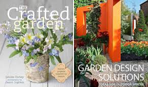Small Picture Gardening Top 5 books from 2015 Garden Life Style Express
