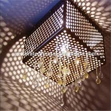 perforated sheet metal lowes steel wire mesh for ceiling tiles metal building materials wire mesh