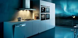 built in appliances. Brilliant Appliances With Built In Appliances S