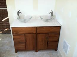 Glanz Buffat  Plumbing Heating And Cooling Services In - Bathroom sink installation