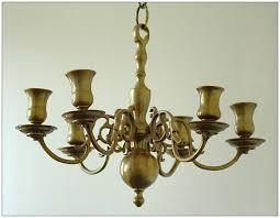 20 best antique brass chandeliers images on antique regarding new home vintage brass chandelier designs