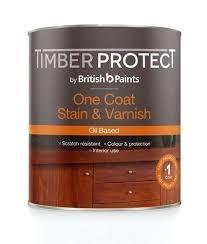 Wood Varnish Colours Wood Varnish Colours Bq Wood Varnish