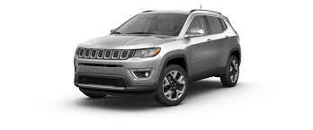 2018 jeep black. plain jeep billet silver metallic clear coat exterior paint inside 2018 jeep black