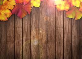 Assi Di Legno Colorate : Sfondi ultra hd textures sfondo autunno legno colorato