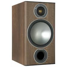 Стоит ли покупать <b>Полочная акустическая</b> система <b>Monitor Audio</b> ...