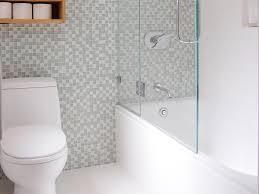 Tiny Bathrooms Designs Bathroom Designs For Small Spaces Small Space Bathrooms Design
