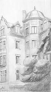 Rapunzel Drawing by Duane Gordon