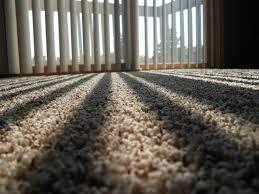 Nylon Frieze Carpet S Carpet Vidalondon