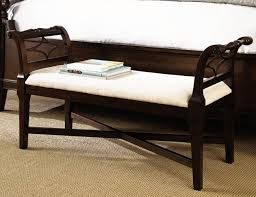 bench bedroom furniture. full size of bedroomdesign upholstered bedroom benches modern bench shia labeoufbiz furniture