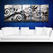 avision is15 portable scanner for photos cards w 4gb sd card scan to sd or usb drive metal wall sculptureabstract  on abstract metal wall sculpture acrylic modern art with 12 best office wall images on pinterest metal walls wall decor