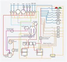 similiar pedicure spa plumbing diagram keywords in addition 1998 ski doo wiring diagram besides 3 way switch diagram