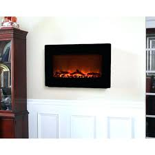 wall mounted fireplaces a electric wall fireplace reviews mink a flat panel mount heater black fire