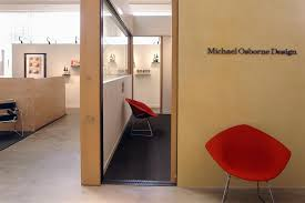 Michael Osborne Design Michael Osborne Design Studio Ccs Architecture