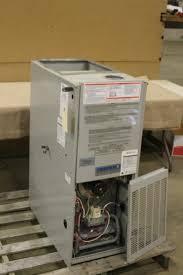 tempstar furnace prices. Modren Prices Lot   1121d  TEMPSTAR DOWN FLOW NATURAL GAS FURNACE 75000 BTU And Tempstar Furnace Prices K