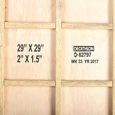Buy Carrom Board Online Geologic Carrom Board 520