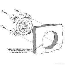 perko marine battery switch wiring diagram solidfonts perko marine battery switch wiring diagram