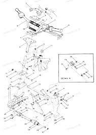 Ungewöhnlich freie fahrzeug schaltpläne the12volt bilder diagram polaris scrambler wiringagrams16481272 freie fahrzeug