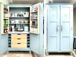 over the door purse organizer closet cabinet storage basket bronze double kesterson 4 ove over door storage