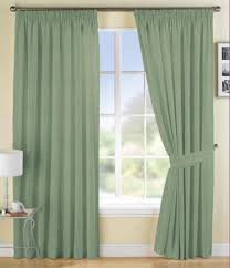 full size of curtain89 singular green curtains photos ideas for living room