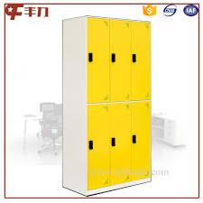 Wholesale Gym Electronic Locker Online Buy Best Gym Electronic - Bathroom locker
