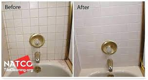 removing shower caulking remove mold from shower grout remove moldy shower caulk replace moldy caulking shower