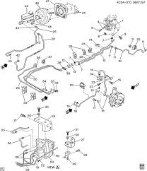 similiar buick lesabre parts diagram keywords 2000 buick lesabre engine diagram further 1997 buick lesabre fuse box