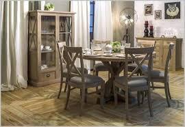 furniture s sa az mart credit card design 2019 kid friendly dining room rug cute