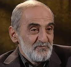 Image result for حسین شریعتمداری