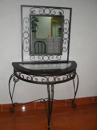 bathroom vanities with makeup table. Best Bathroom Vanity With Makeup Table Have Lighted Mirror Wooden Floor And Vanities