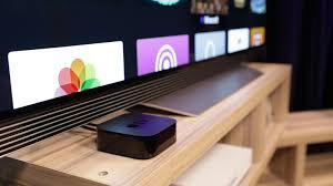 apple 4k tv 32gb. apple tv 4k review: sleek hdr streaming for a premium price 4k tv 32gb c
