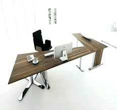 post glass home office desks. Glass Home Office Desks Best Of Furniture Desk The Related Post A