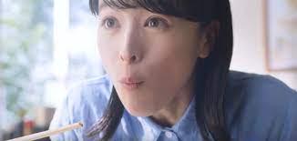 丸亀 製 麺 cm