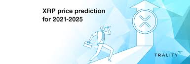 See one of the most accurate xrp price predictions for 2021, 2022, 2023 on the market. Xrp Price Prediction For 2021 2025
