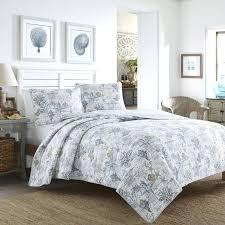 tommy bahama bedspreads bedding bedding amazing bedding king