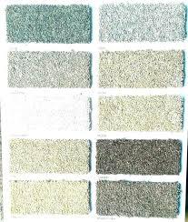 home depot outdoor carpet gray indoor