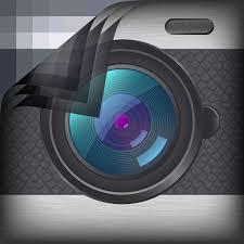iphone camera app puter wallpaper close up png