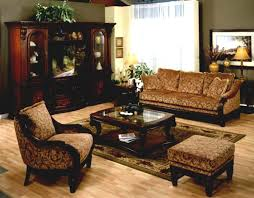 Cool Ashley Furniture Traditional Living Room Sets Room A Traditional  Living Traditional Living Room Ideas With Leather Sofas