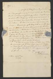 accomack and fluvanna chancery now available online  d bowman letter 20 sept 1777 accomack co chancery cause 1783