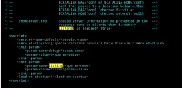 how to enable and disable web directory listing on your web server ...
